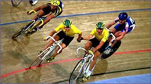 Afbeeldingsresultaat voor madison cycling