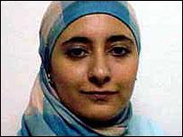 Fatmah Younis