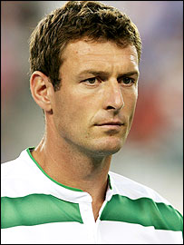 Chris Sutton has cost a total of £21m in transfer fees over his career