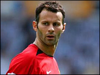 _40094056_giggs203