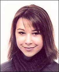 Megan Doran