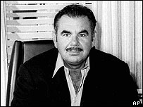 russ meyer collectionruss meyer tarantino, russ meyer deutsch, russ meyer collection, russ meyer imdb, russ meyer wiki, russ meyer filmography, russ meyer films list, russ meyer youtube