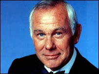 Johnny Carson Death Photos http://news.bbc.co.uk/2/hi/entertainment/3687092.stm