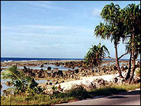 Nauru (From www.galenfrysinger.com)