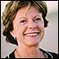 Neelie Kroes (pic: Audiovisual Library of the European Commission)