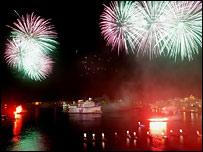 Празднование на Мальте 1 мая