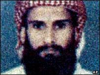 Amjad Farooqi