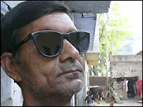 Ramsa Patel