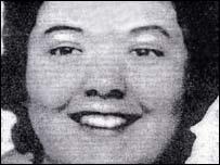 Agnes Cooney