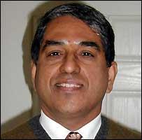 Shankar Iyer