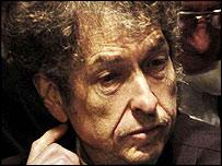 Bob Dylan, 2004