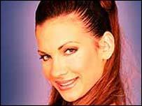 Claudia Beni