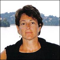 Elizabeth Jones