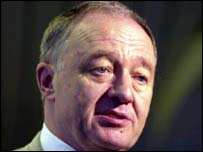 Ken Livingstone