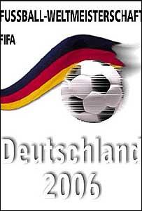 Afiche ganador del concurso de Der Spiegel
