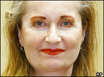 Elfriede Jelinek