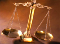 Court generic image