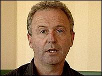 Philip Bigley