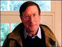 Max Hastings, president of the Campaign to Protect Rural England