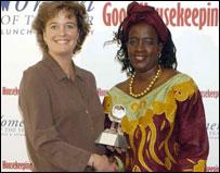 Mary Kayitesi Blewitt