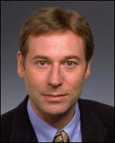 Richard Galping