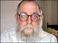 Israel Dalven