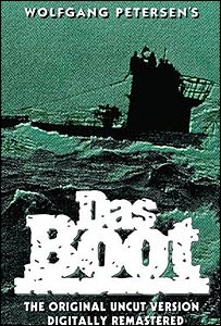 http://newsimg.bbc.co.uk/media/images/40173000/jpg/_40173033_dasboot203.jpg