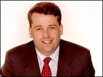 John Gilliland