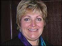 Marjorie Marks-Stuttle