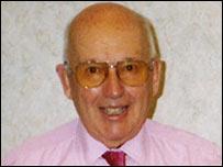 Arthur Ingham