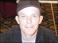 Scott Reiniger