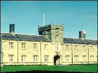 Prifysgol Cymru Llambed