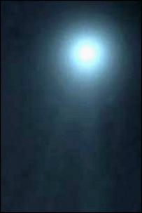 Comet Linear   Esa