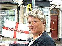 Theresa Price