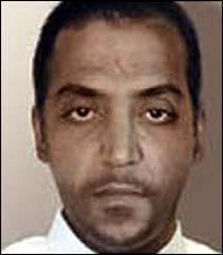 Abderraouf Jdey