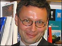 Ян Шиха