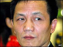 Zhou Zhengyi