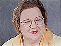 Carol Weihrer