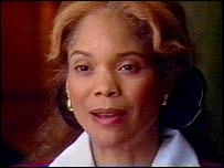 Connie Rice