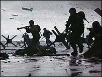 Segunda.Guerra.Mundial