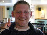 Craig Silverthorn