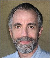 Eric Drexler   Foresight