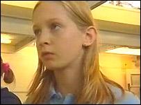 Abigail Stone