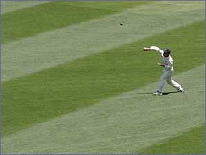 Mid-wicket