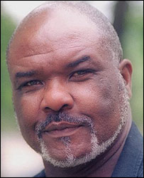Willard White
