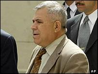 Bassam Qubba