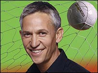 Gary Lineker will present Saturday's Match of the Day