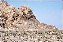 Chakchak region