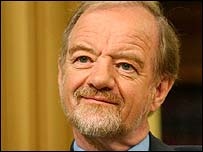 Robin Cook MP