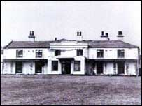 Macedon in Newtownabbey was closed and demolished in 1981